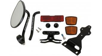 Specialized Turbo L1E Kit
