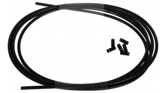 Jagwire L3 Bremszugaußenhülle 5,0mm (3000mm)