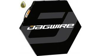 Jagwire LEX L3 Schaltzugaußenhülle 4,0mm (Meterware)