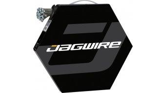 Jagwire Slick Stainless Schaltinnenzug Shimano/SRAM Edelstahl Tandem 1.1x3100mm