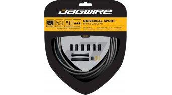Jagwire Universal Sport XL Bremszugset (3500mm)