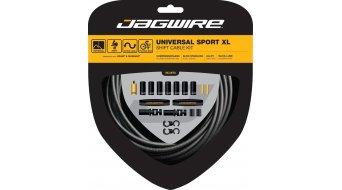 Jagwire Universal Sport XL Schaltzugset (4000mm)