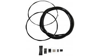 SRAM Slick Wire MTB Bremskabel-Kit Außenhülle: 5mm/Innenzug: 1,6mm