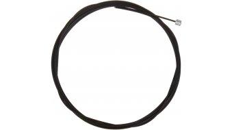 SRAM Slick Wire Schaltkabel 1,2x2300mm